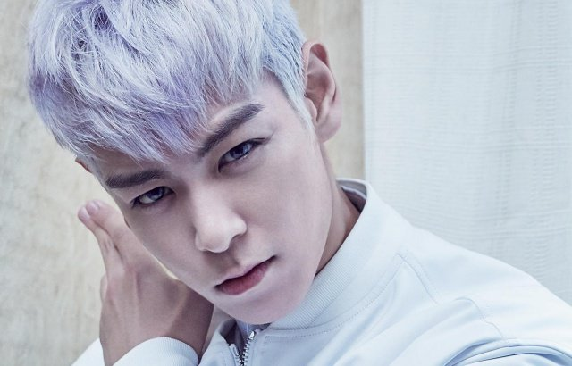 T.O.P @ 缩图